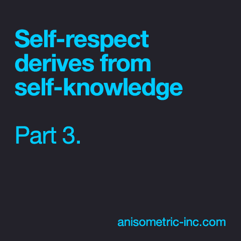 Self_Knowledge_2_thumb