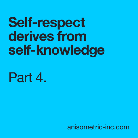 Self_Knowledge_3_thumb