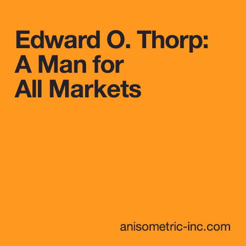 Edward_Thorp_thumb