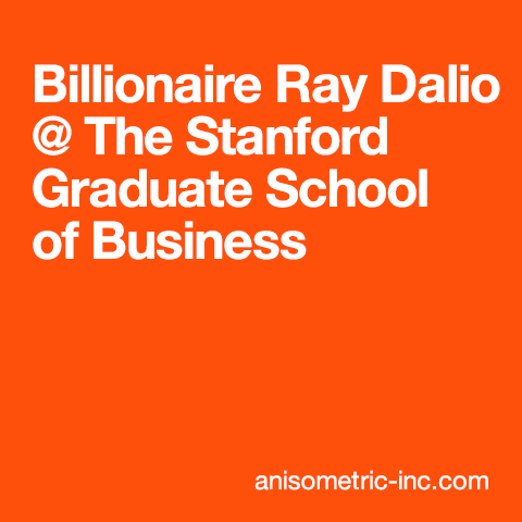 Ray_Dalio_Stanford_thumb