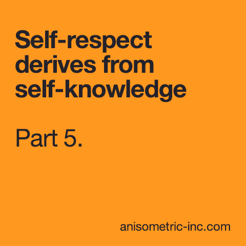 Self_Knowledge_4_thumb