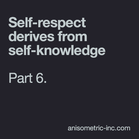 Self_Knowledge_6_thumb