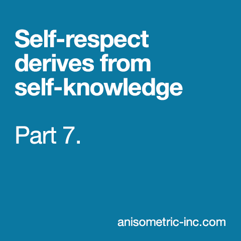Self_Knowledge_7_thumb