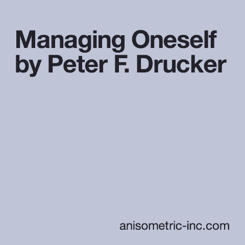 Peter_Drucker.thumb